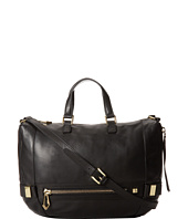 Botkier - Honore Small Hobo