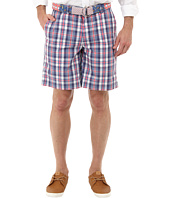 Vineyard Vines - Harrington Classic Fit Breaker Short