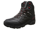 Merrell Polarand8 Waterproof