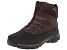 Merrell Moab Polar Zip Waterproof