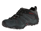 Merrell Chameleon Prime Stretch Waterproof