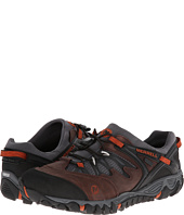 Merrell - AllOut Blaze Stretch Waterproof