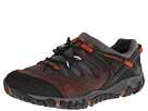 Merrell AllOut Blaze Stretch Waterproof