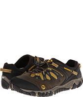 Merrell - AllOut Blaze Stretch