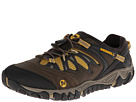 Merrell AllOut Blaze Stretch
