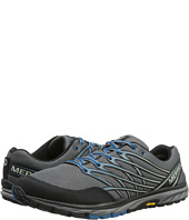 Merrell - Bare Access Trail