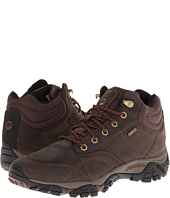 Merrell - Moab Rover Mid Waterproof