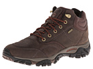 Merrell Moab Rover Mid Waterproof