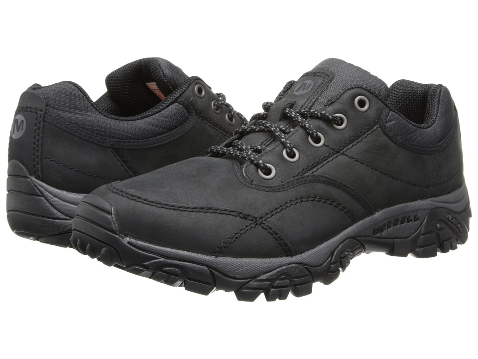 Merrell Moab Rover (Black) Men