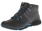 Merrell AllOut Drift