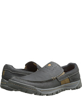 Merrell - Traveler Point Moc