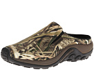 Merrell Jungle Slide Camo