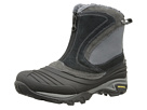 Merrell Snowbound Mid Zip Waterproof