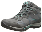 Merrell Azura Carex Mid Waterproof
