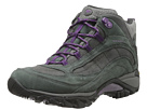 Merrell Siren Waterproof Mid Leather
