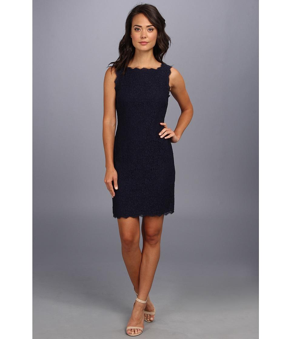 Adrianna Papell - Sleeveless Dress