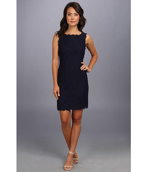 Adrianna Papell Sleeveless Dress