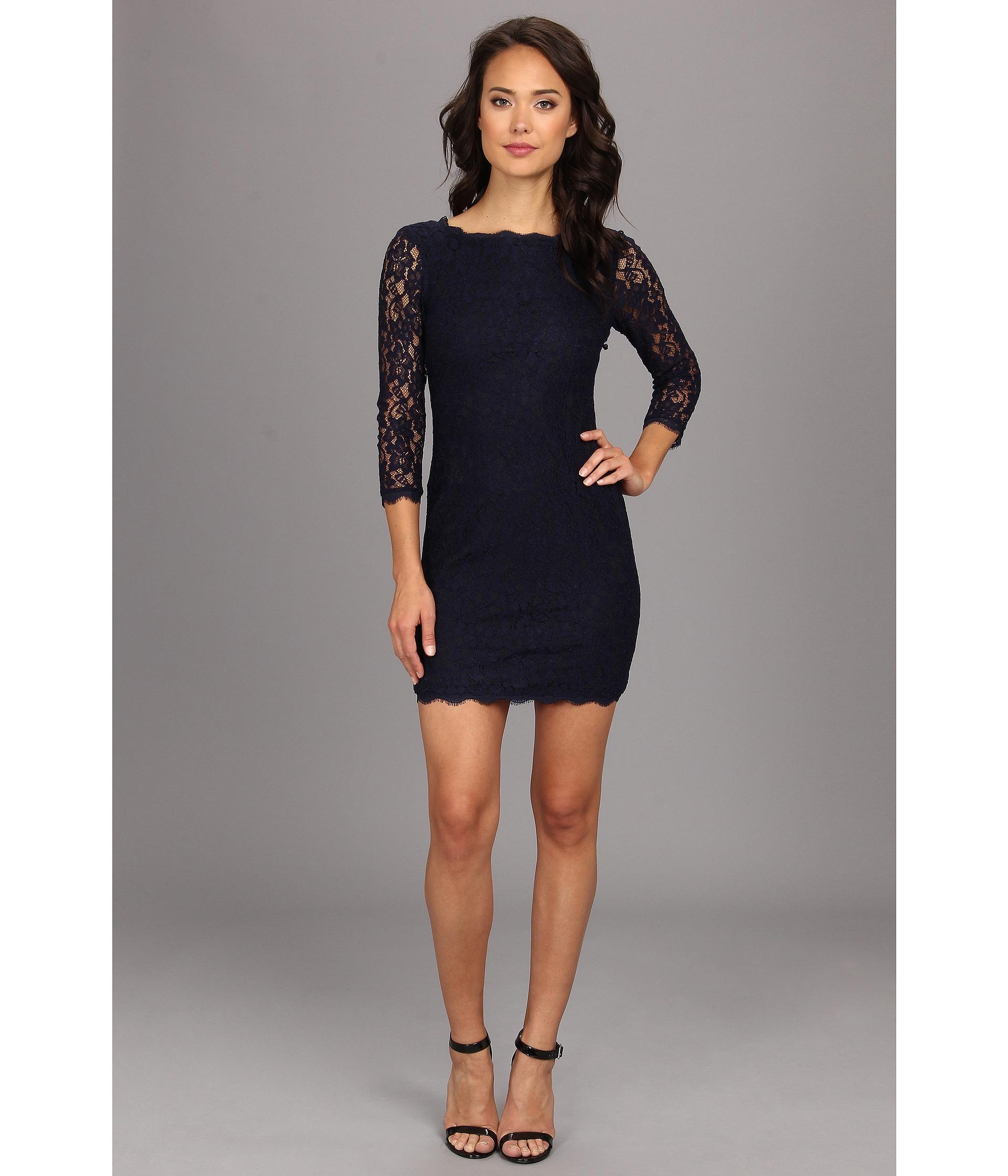 long sleeve lace dress deals on 1001 blocks