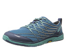Merrell Bare Access Arc 3