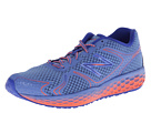 New Balance Kids 980 Takedown Little Kid, Big Kid Purple, Blue Shoes