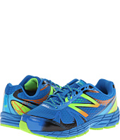 New Balance Kids - 880v4 (Little Kid/Big Kid)