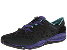 Merrell AllOut Shine
