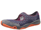Merrell AllOut Bold
