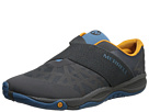 Merrell AllOut Rave