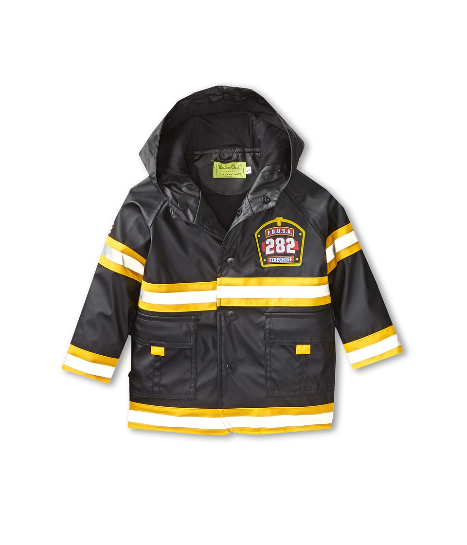 Western Chief Kids - F.D.U.S.A. Firechief Raincoat
