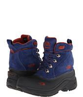 The North Face Kids - Chilkat Lace (Toddler/Little Kid/Big Kid)