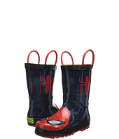 Western Chief Kids - The Ultimate Spider-Man Rain Boot (Toddler/Little Kid/Big Kid)