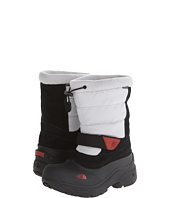 The North Face Kids - Powder-Hound II (Toddler/Little Kid/Big Kid)