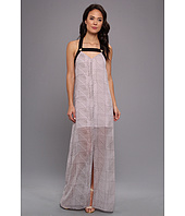 BCBGeneration - Maxi Trim Dress TQM65A22
