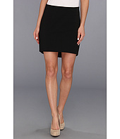 BCBGeneration - Asymmetrical Mini Skirt XGN3E818