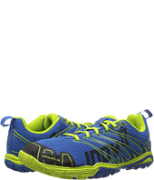 inov-8 - Trailroc 245 (Little Kid/Big Kid)