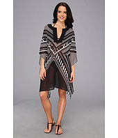 Vince Camuto - Deco Dream Tunic Cover Up