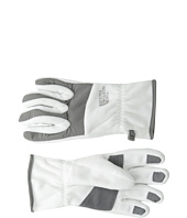 The North Face - Denali Glove