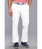 Vineyard Vines - Great White Slim Fit Breaker