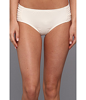 Vince Camuto - Pleating Waves Bottom w/ Pleating