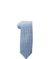 Vineyard Vines - Printed Tie-Bunny & Egg 58