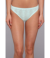 Vince Camuto - South Beach Life Classic Bottom