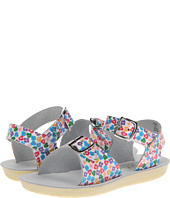 Salt Water Sandal by Hoy Shoes - Salt Water Surfer (Infant/Toddler/Little Kid)