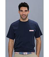 Vineyard Vines - Vv Rec Logo Graphic T-Shirt