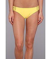 Vince Camuto - The Caribbean Sunset Macrame Bottom
