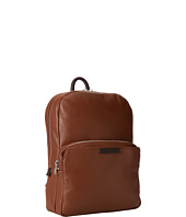 Marc by Marc Jacobs - Classic Leather Backpack