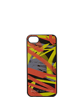 Marc by Marc Jacobs - Glossy Graffiti Print Phone Case