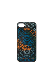 Marc by Marc Jacobs - Glossy Rex Snake Phone Case
