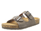 SKECHERS Buckle Sandal