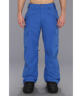 The North Face - Slasher Cargo Pant
