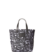 Marc by Marc Jacobs - Take Me Homme Doodle Print